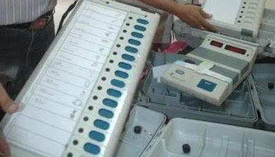 தமிழக உள்ளாட்சி தேர்தல்: இதுவரை 42,907 பேர் வேட்புமனு தாக்கல்