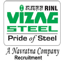 VIZAG Steel plant jobs 2019 MT Posts Last Date 09.08.2019 Apply Online