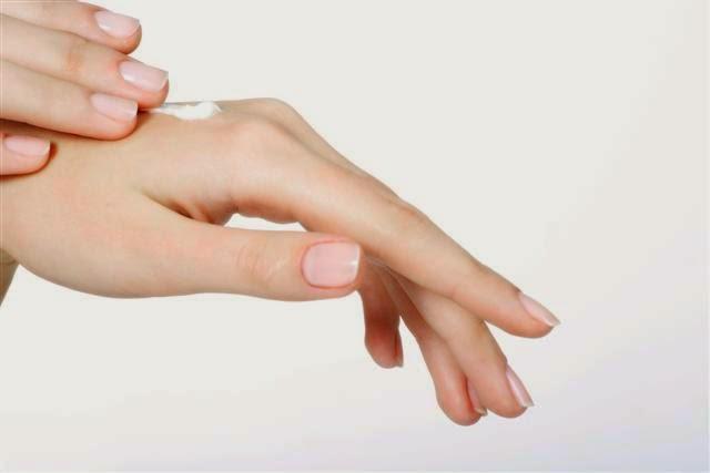 Como se usa la parafina para adelgazar