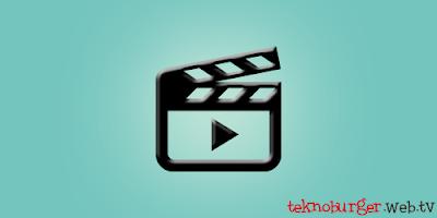 Dünden Bugüne Bilgisayar (Video)