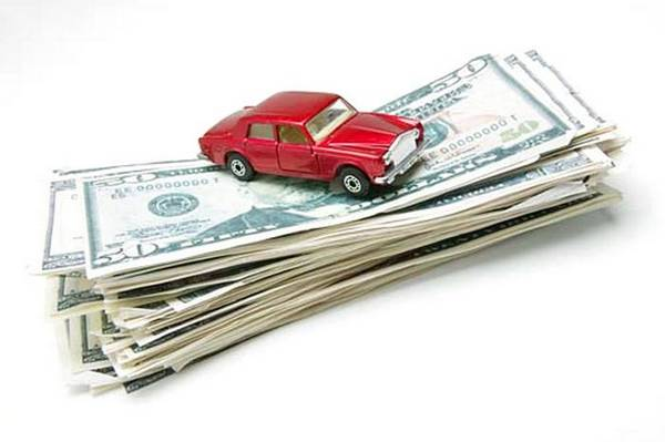 CAR INSURANCE QUOTES ONLINE TIPS: And The Quick Car