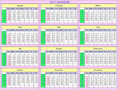 2017 Catholic calendars, 2017 Catholic Printable calendar, catholic 2017 printable calendars, 2017 Catholic Printable calendar Templets, Catholic printable 2017 calendars templates, 2017 Catholic Blank calendars, catholic 2017 blank calendars
