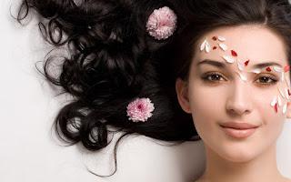 Hiểu về tóc - Cách chăm sóc tóc hiệu quả
