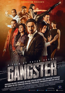 Download Film Gangster (2016)