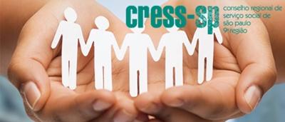 Concurso CRESS 9ª região 2017