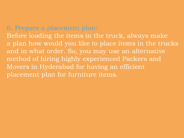 movers and packers bangalore marathahalli