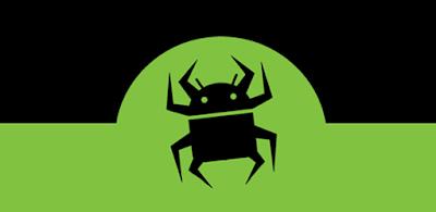 Awas ! Malware Android Jenis baru Ini Sudah Menginfeksi 500.000 Penggunanya