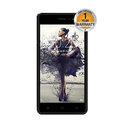 http://c.jumia.io/?a=59&c=9&p=r&E=kkYNyk2M4sk%3d&ckmrdr=https%3A%2F%2Fwww.jumia.co.ke%2Ffero-a5005-8gb-512mb-ram-3.2mp-camera-3g-dual-sim-black-844395.html&s1=Mobile%20Phones&utm_source=cake&utm_medium=affiliation&utm_campaign=59&utm_term=Mobile Phones