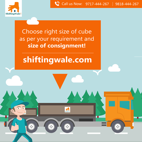 Packers and Movers Services from Delhi to Lucknow | Household Shifting Services from Delhi to Lucknow