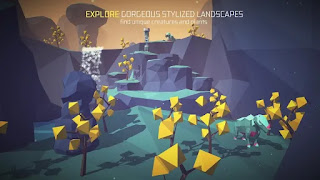 Morphite 1.5.2 Apk Download Android