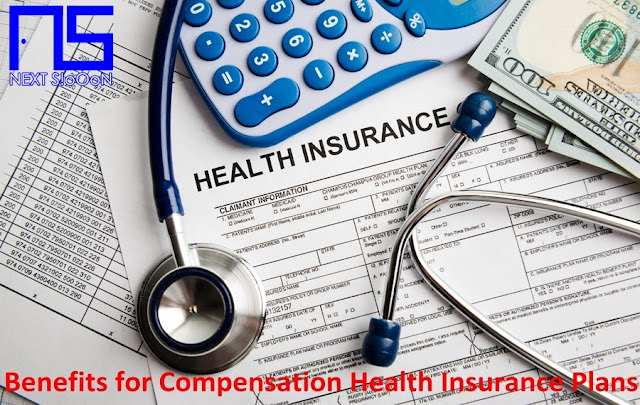 Benefits for Compensation Health Insurance Plans, What is Benefits for Compensation Health Insurance Plans, Understanding Benefits for Compensation Health Insurance Plans, Explanation of Benefits for Compensation Health Insurance Plans, Benefits for Compensation Health Insurance Plans for Beginners Benefits for Compensation Health Insurance Plans, Learning Benefits for Compensation Health Insurance Plans, Learning Guide Benefits for Compensation Health Insurance Plans, Making Money from Benefits for Compensation Health Insurance Plans, Earn Money from Benefits for Compensation Health Insurance Plans, Tutorial Benefits for Compensation Health Insurance Plans , How to Make Money from Benefits for Compensation Health Insurance Plans.