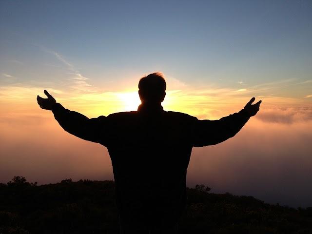 O Obreiro e a Disciplina da Oração
