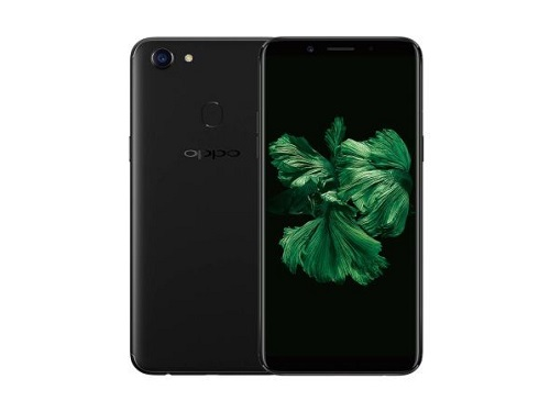 oppo-a75-specs-price