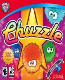 Chuzzle deluxe free download full version unlimited games.