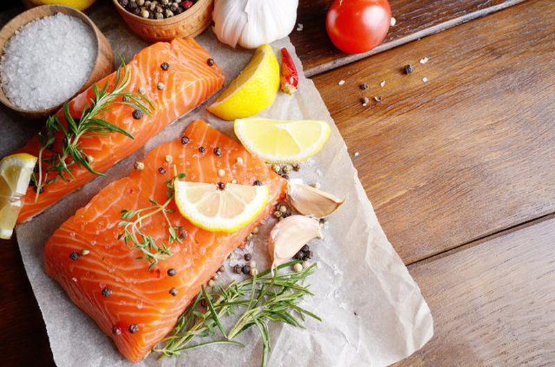 If You're Over 40, Time to Cut Down on These 6 Foods