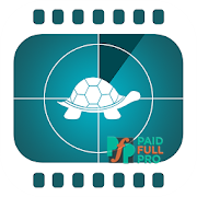 Slow Motion Camera Extreme Patched APK
