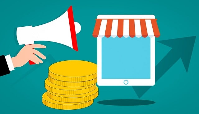how to create profitable online retail stores magento ecommerce sites