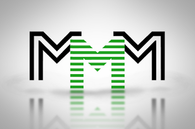 See How People Steals From Others Through MMM