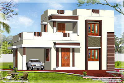 Great Design Home Small House Plans 1280 x 853 · 313 kB · jpeg