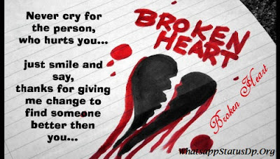 nice-broken-heart-pictures