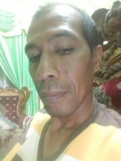 Jasa Konsultan SEO Pemasaran Online di Medan