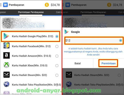 kode google play gift card gratisan