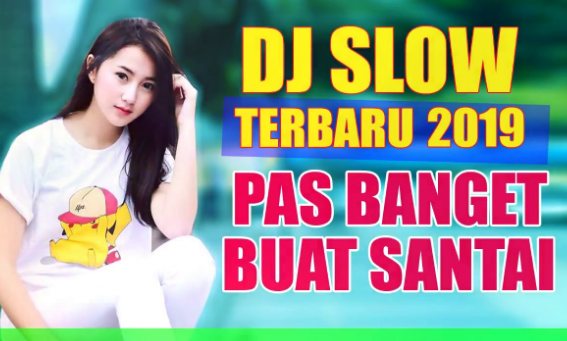 download lagu dj terbaru 2019 dangdut