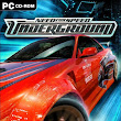 Download Need For Speed Underground 1 Full Version