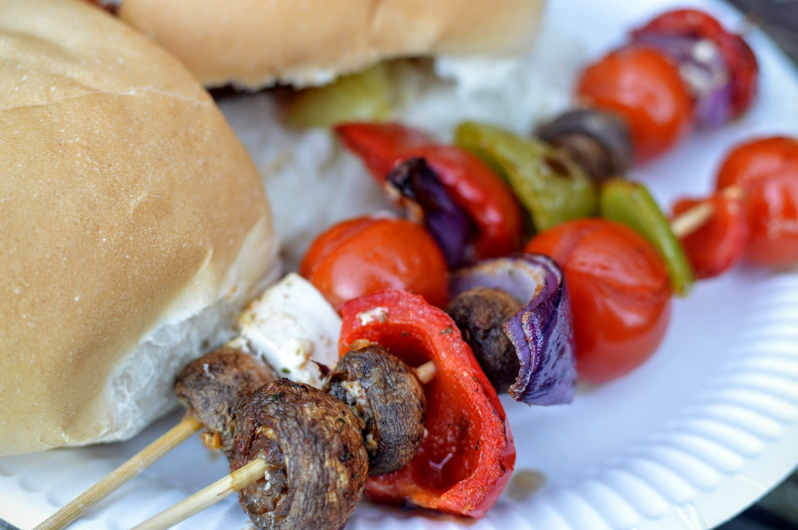 , Five Things You Need to be Summer BBQ Ready