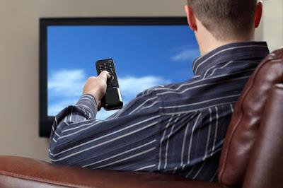 O cristão deve assistir televisão (TV)?