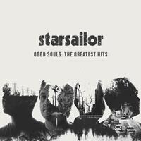 [2015] - Good Souls - The Greatest Hits
