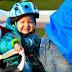 Cadeirinha na bicicleta: pode levar criança na garupa? Qual é o jeito certo?