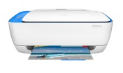 Descargar Driver HP DeskJet 2130 para Windows y Mac