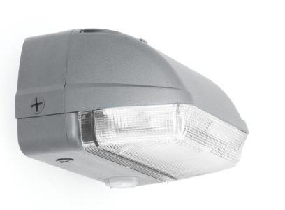 Hubbell Outdoor Lighting Redesigns