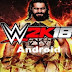 Download WWE 2k18 For Android Phone