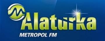 ALATURKA