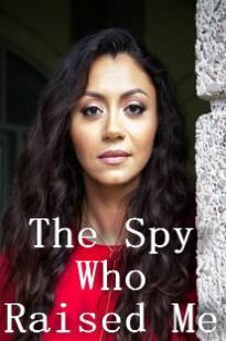 Watch The Spy Who Raised Me Online Free 2018 Putlocker