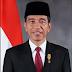 Pilpres 2019 Joko Widodo-KH Ma'ruf Amin Pasangan Ideal
