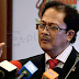 Rakyat Malaysia Gemar Merungut