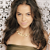 MICHELLE RODRIGUEZ COMARES BEING A WOMAN TO BEING A SLAVE