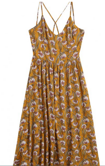 www.zaful.com/sunflower-criss-cross-midi-dress-p_294524.html?lkid=11406757