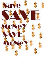 4 Tips Menyimpan Uang Dalam Dunia Bisnis