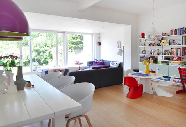 un blog une maman un blog de maman mais pas que am nager un espace enfant dans le salon. Black Bedroom Furniture Sets. Home Design Ideas