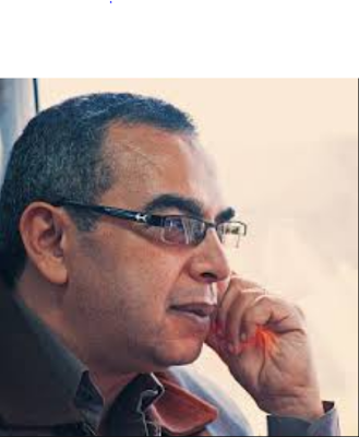 أحمد خالد توفيق يكتب عن الرواية المدمرة لصاحبها