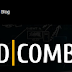 AdCombo Review for Publishers Introduction to AdCombo