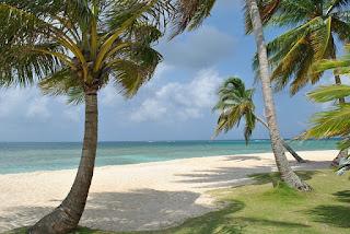 Pulau Moyo, Tempat Wisata Selebriti Dunia Di Nusa Tenggara Barat