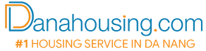 DANAHOUSING.COM | #1 Housing Service in Da Nang