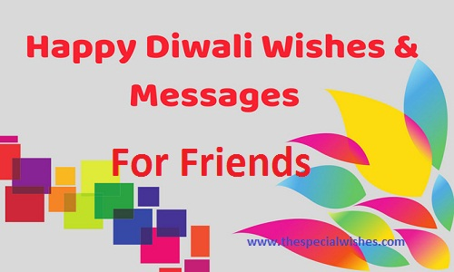 happy diwali messages for funny friends the on this web content we tend to area unit providing you best assortment of happy diwali funny messages for naughty friends the awing and wondrous quotes m4hsunfo
