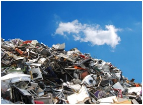 waste generation and need for waste