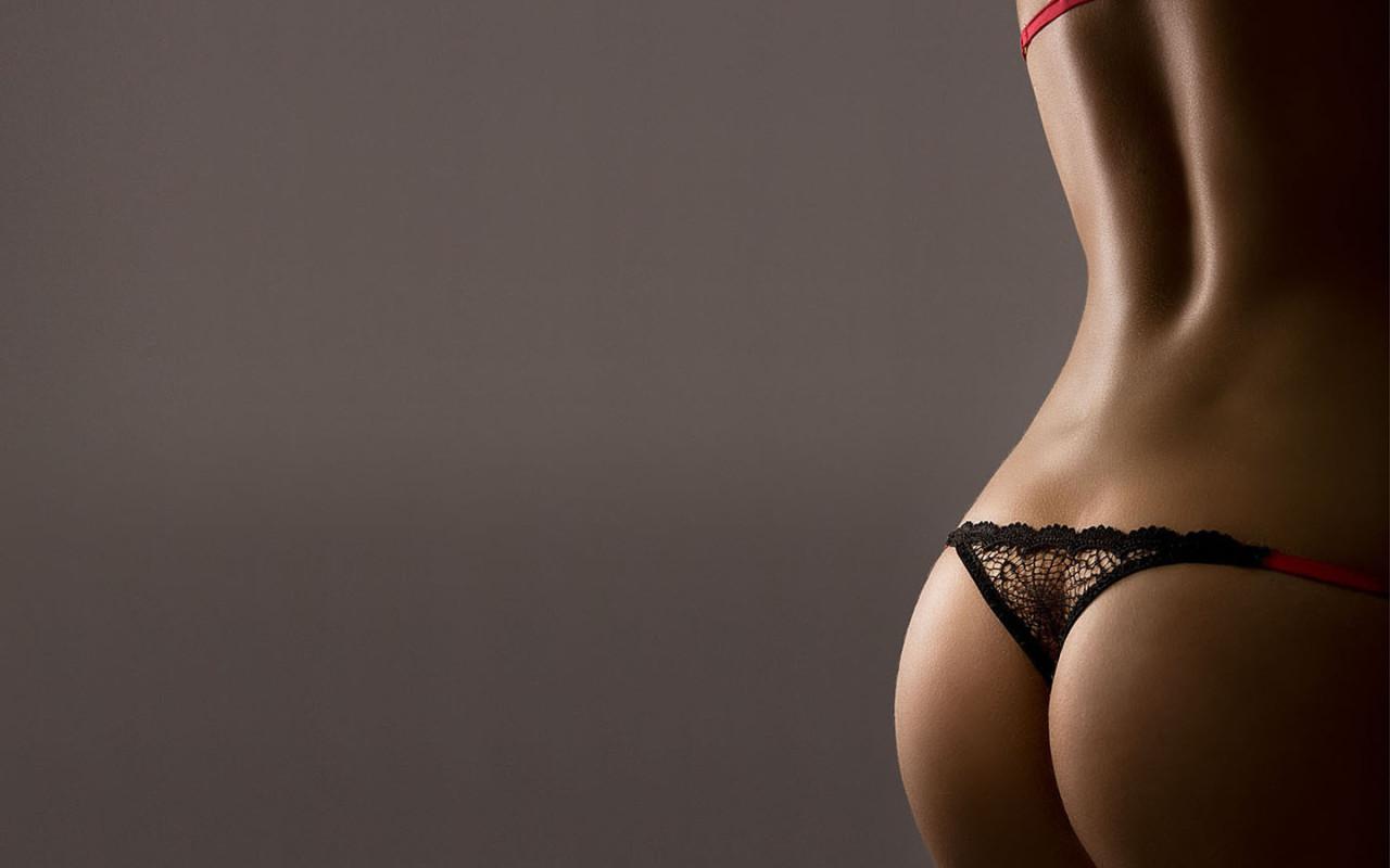 Free Butt Sex Pics 108